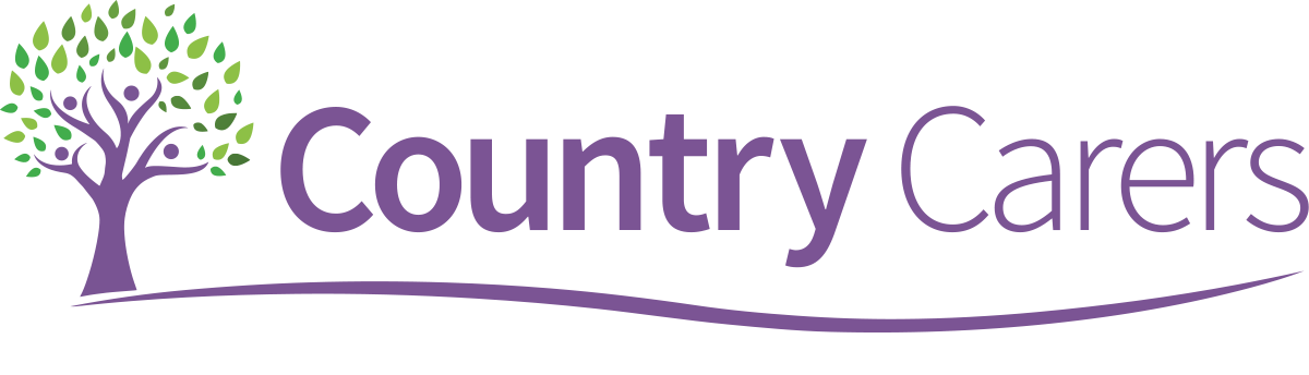 Country Carers